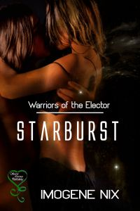 Starburst_LRG