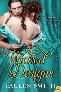 WickedDesigns72lg final medium