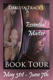 Essentialmasterbooktour