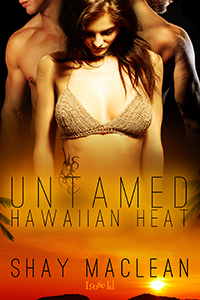 SM_Untamed Hawaiian Heat_coverlg